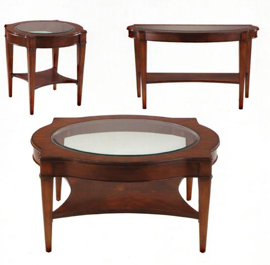 furniture living room tables